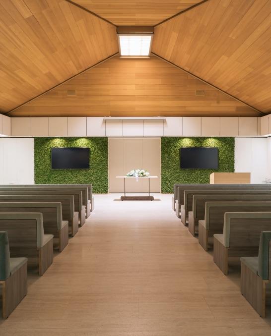 Crematorium Antwerpen